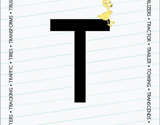 acronysms-letter-card-t