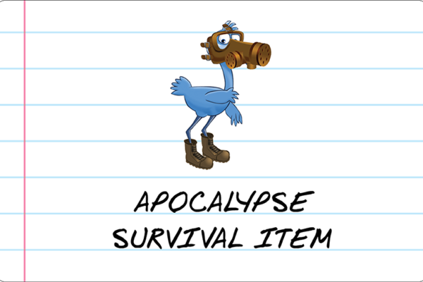 acronysms-subject-card-apocalypse-survival-item