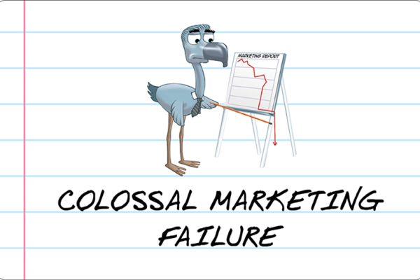 acronysms-subject-card-colossal-marketing-failure