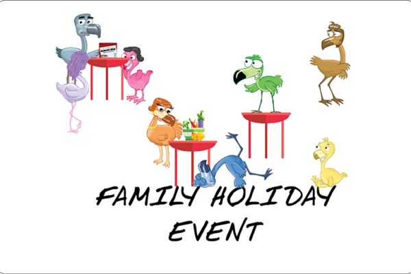 acronysms-subject-card-family-holiday-event
