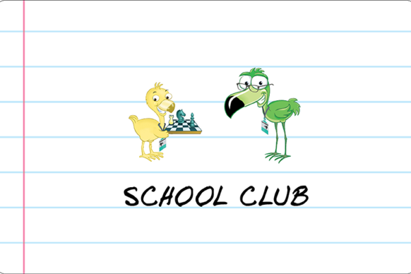 acronysms-subject-card-school-club