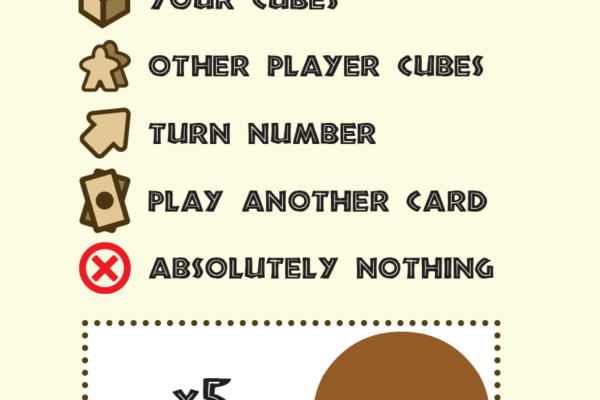 8c-card-front-brown-player