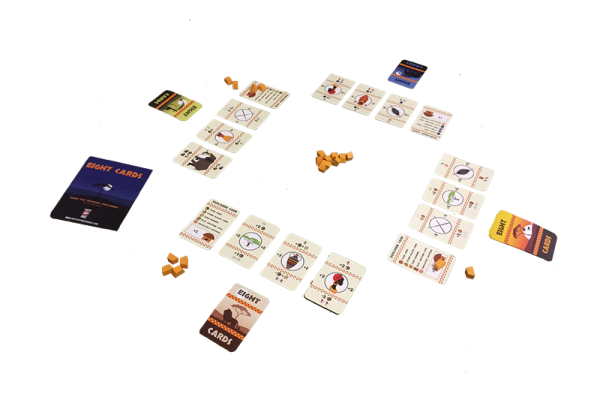 eight-cards-set-up-transparent-background