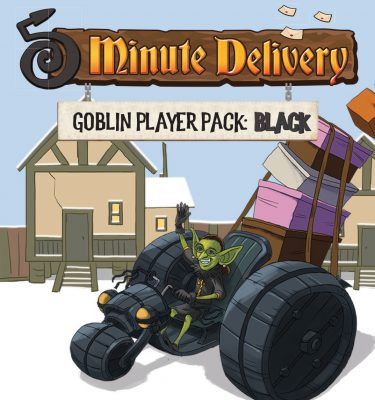 Goblin Pack Black.indd