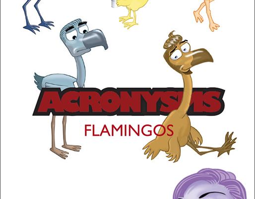 acronysms-flamingo-card-back