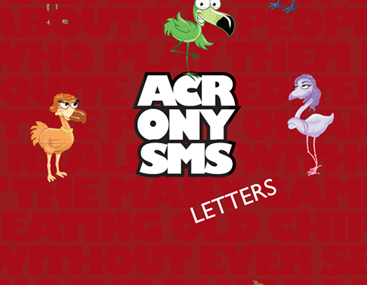 acronysms-letter-card-back