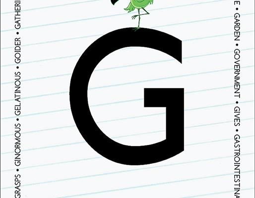 acronysms-letter-card-g