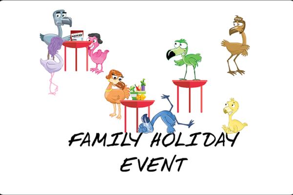 acronysms-subject-card-family-holiday-event