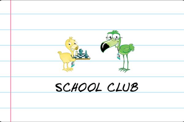 acronysms-subject-card-school-club