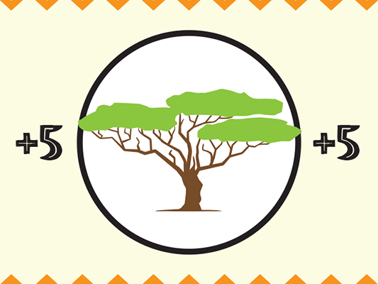8c-africa-card-front-orange-tree